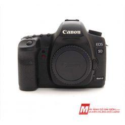Máy ảnh Canon 5D2